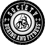 Society Boxing & Fitness