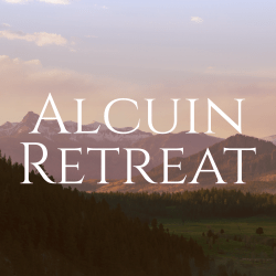 Alcuin_Retreat_Square