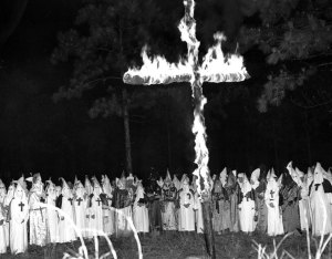 KKK-Cross-031165