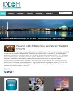 ideomwebsite