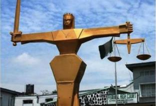 No You Can't ! Court Orders Gov Akinwunmi Ambode Not To Evict Waterfront Settlers Without Providing Alternative Accommodation