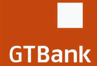 Impressive Performance As GTBank Profit Before Tax Hits N150.03bn