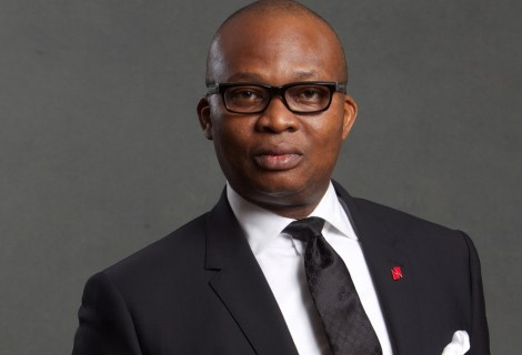 UBA Moves Further Ahead With Recognition As Best Institution In Digital Banking Across Africa