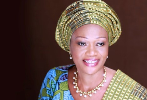 How Pastoral Work Talks Served As A Decoy In Senator Remi Tinubu's Re-Election Move