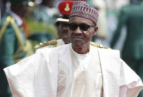 """""""Most Devastating Blow On Fight Against Corruption"""" Group Comes Hard On Buhari For Silence On Alleged  NNPC's $25b Fraud"""