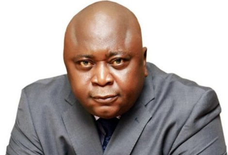 Why Ladi Adebutu Pulled Out Of Agreement To Support Kashamu In Ogun Guber Fight – After Promise To Abide By Court's Verdict