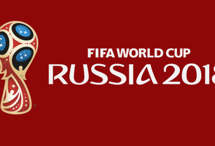 """""""Road To Russia"""" Inside GEO Travels & Tours Deal With NFF On World Cup"""