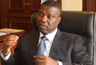 Nsima Ekere's ground swelling support from Mkpat Enin...As Otobong Edem Leads others into APC