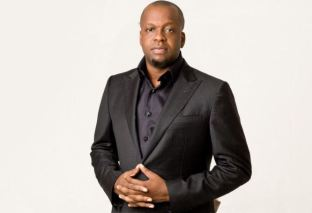 "Inside Details!...How Televeras Boss, Igho Sanomi Escaped ""Economic Hell"" In Mega Business Dispute"
