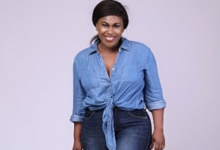 Details As Ini Edo and Uche Jombo Storm Cinemas with New Movie