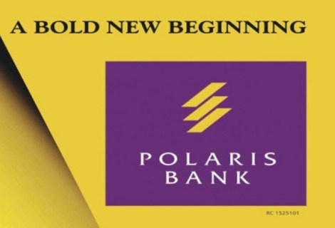 Details As Services Are Fully Restored On All Tokunbo Abiru's Headed Polaris Bank's Platforms