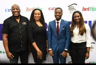 Bet9ja New Headline Sponsor, Show Holds In Nigeria & Other Details As Big Brother Naija Returns