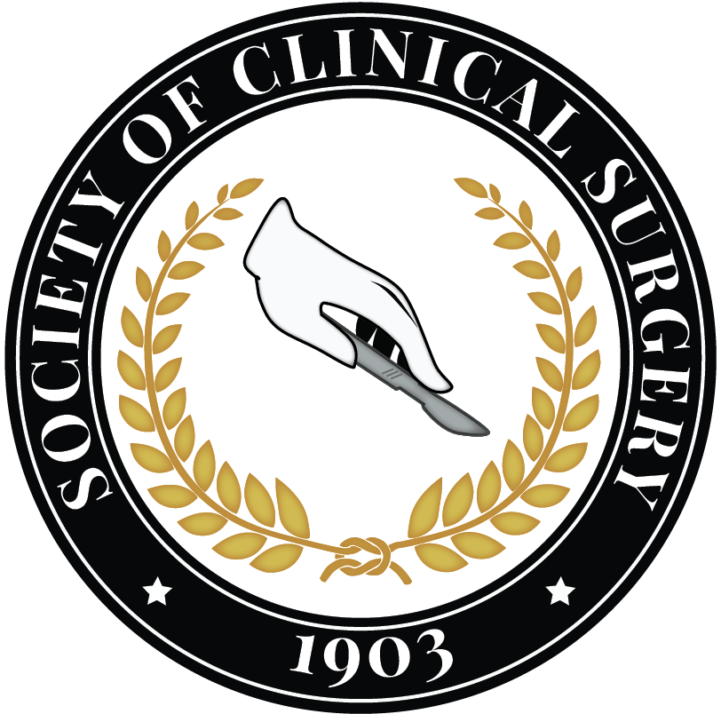 Society of Clinical Surgery