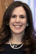 Dr. Rachel Kelz