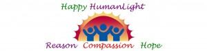 Humanlight