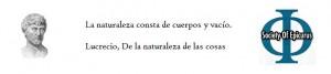 Lucrecio 2
