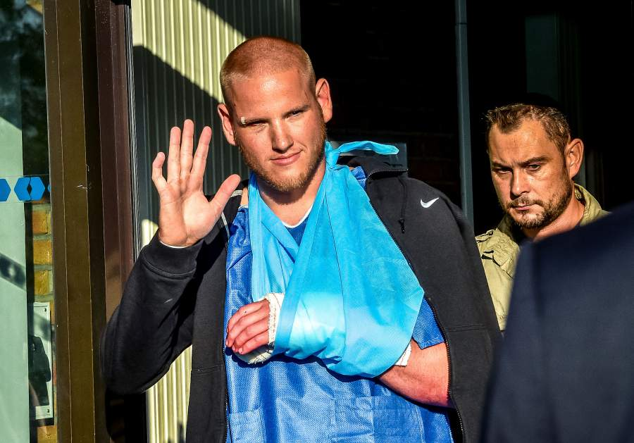 Spencer-Stone-Train-Attack-France-US-Airman__1440330847_70.119.142.63