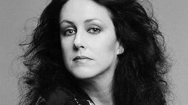 Grace Slick Fires Back In Wake Of Controversy And Trust Us ...