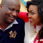 Mercy Aigbe Is Back In My House – Lanre Gentry
