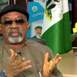 Ngige Insists IPOB Cannot Attack Him, Reveals Why Igbos Will Produce Buhari's Successor