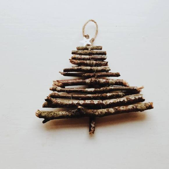 eco friendly christmas sustainable gift guide zero waste christmas sustainability zero waste shop glasgow society zero