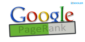 Google PageRank update of June/July 2011