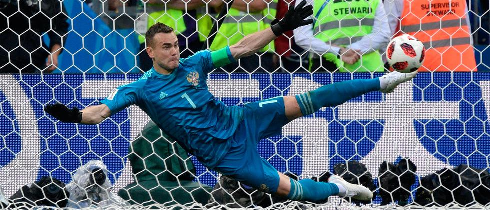 Image result for russia vs spain