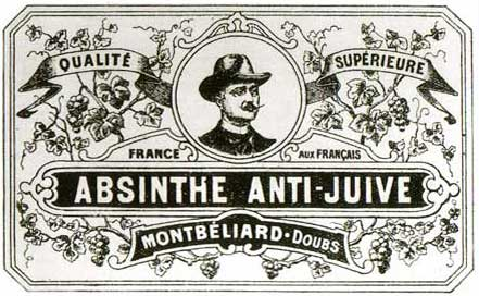 absinthe-anti-juive-ii1