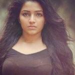 Rajisha Vijayan Wiki