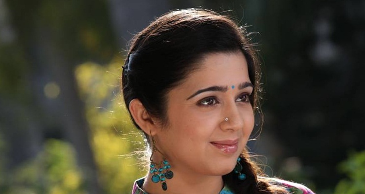 Charmi Kaur Bids Farewell To Acting And Movies
