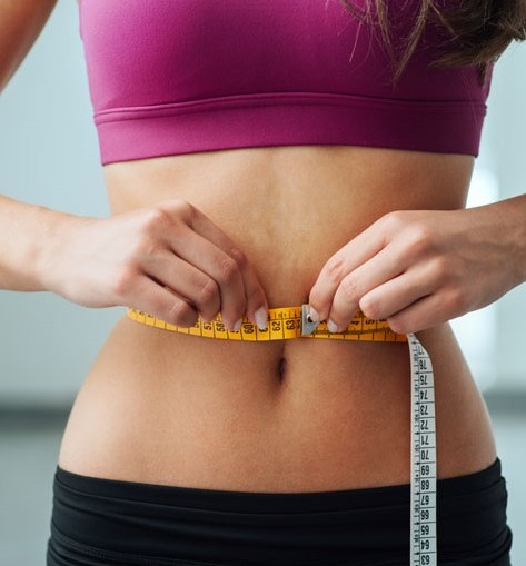 weight-loss-tape-151207