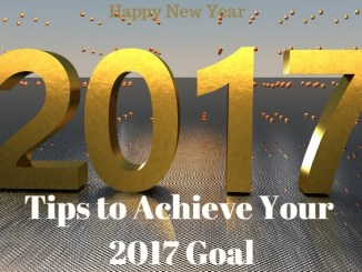 new-year-2017-resolution