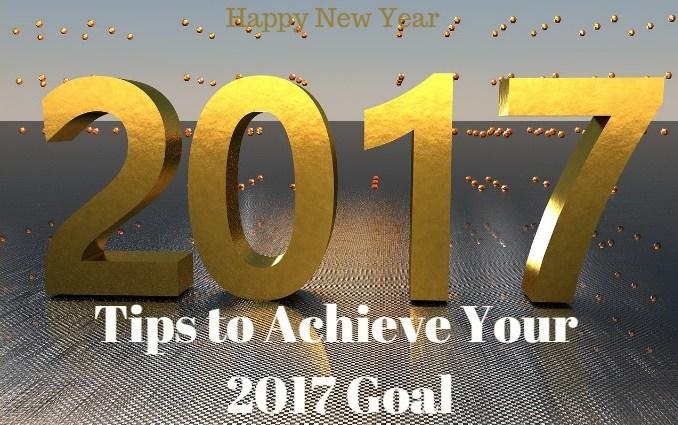 new-year-2017-resolution