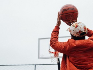 Benefits of playing Basketball as exercise