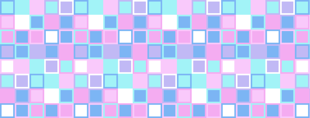Repeat colores