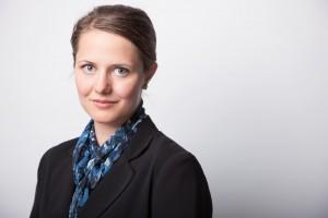 Anna Jobin Sociostrategy