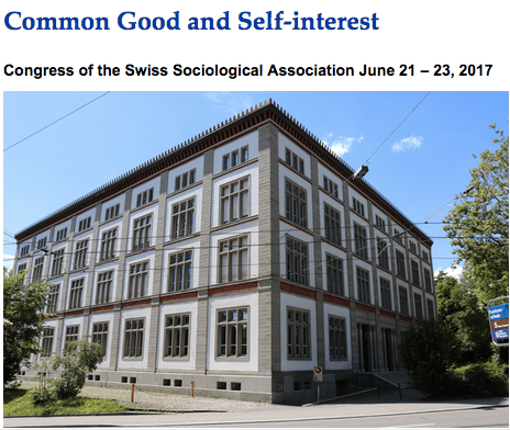 Common-Good-and-Self-Interest-Sociology-Switzerland-Conference