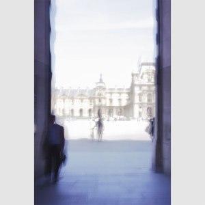 Louvre. Paris