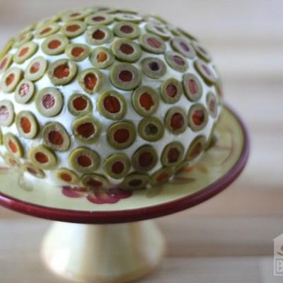 The Braunschweiger Ball