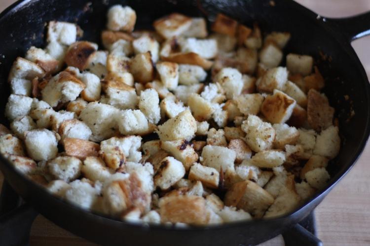 crockpot clam chowder sockbox10.com