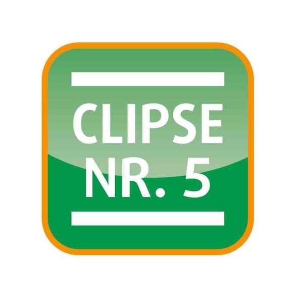 Clipse Nr. 5 Icon