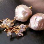 Perle de pierre