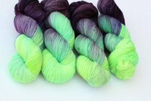 merino cashmere sock fingering weight yarn wool