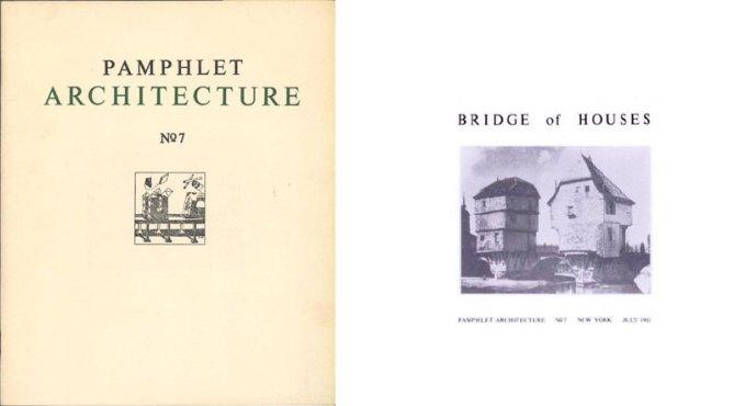 Holl-bridge-01a