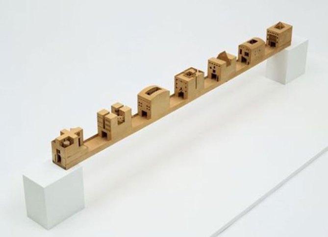 Holl-bridge-11
