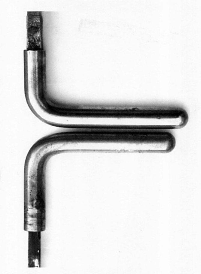 Wittgenstein-haus-10