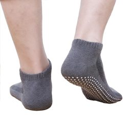 men yoga socks