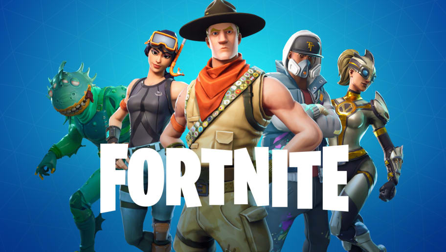 How To Enable Two Factor Authentication 2fa In Fortnite Social