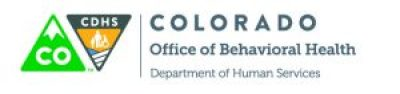 Colorado Office of Behavioral Health