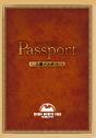 pass_ph01